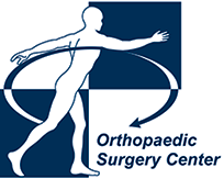 Orthopaedic Surgery Center